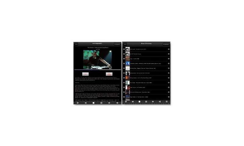 Einfach Professionelle Lp Schallplatte Plattenspieler Phono Drehzahlmesser Kalibrierung Stroboskop Disc 100% Nagelneu Und Hohe Qualität Einfach Zu Verwenden Tragbares Audio & Video