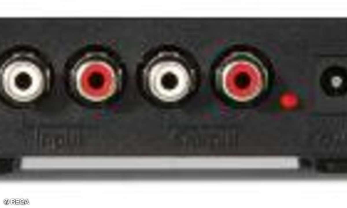 audio, dynavox, pro-ject, rega, phono, usb, verstärker
