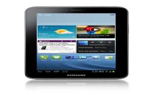 how to connect samsung tab s2 to projector