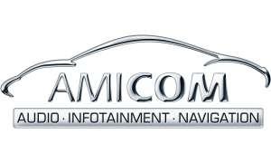 AMICOM 2012