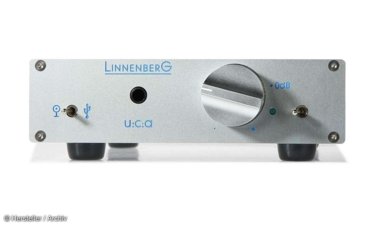 Linnenberg u:c:a