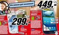 Media Markt, Smartphones, Angebote