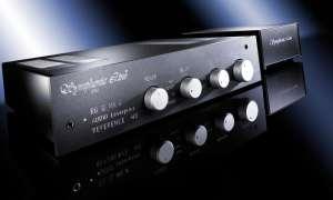 Symphonic-Line RG 10 MK4 HD