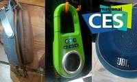 CES Gadgets