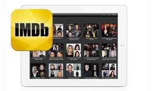 IMDb 3.0
