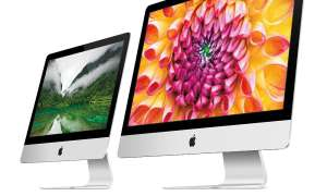 mac, pc, apple