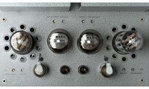 Line Magnetic LM-219 IA 10