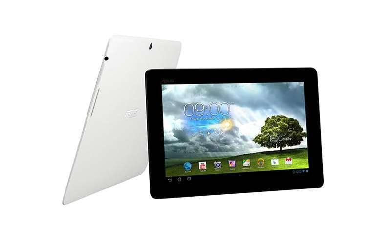 asus memo pad smart guenstiges 10 zoll tablet connect. Black Bedroom Furniture Sets. Home Design Ideas