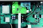 Atoll ST 100 - bipolaren Kleinsignal-Transistoren