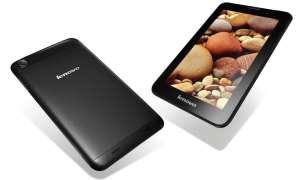 Lenovo A3000,7-Zoll-Tablet