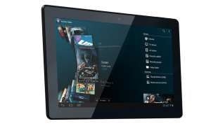 Arcgis FamiliyPad2,Android Tablet