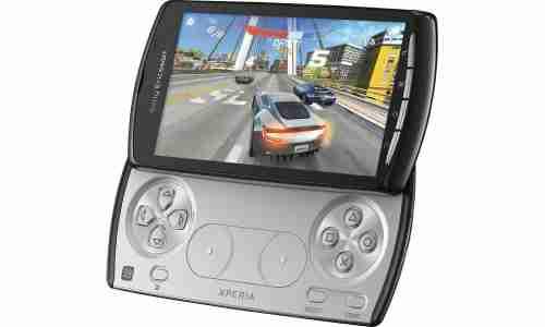 übersicht Alle Sony Ericsson Handys Und Smartphones Im Tests Connect
