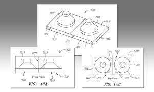 THX-Patent Lautsprecher