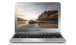 Samsung Chromebook XE303C12-A01DE
