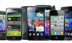 iPhone-Alternativen