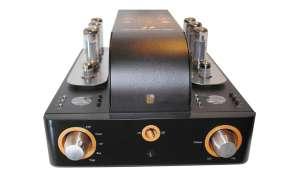 Unison S6 Mk II