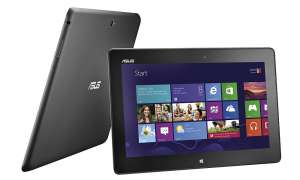 Asus Vivo Tab Smart LTE