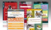12 wirklich nützliche Apps