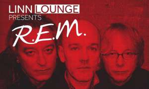 Linn Lounge R.E.M.