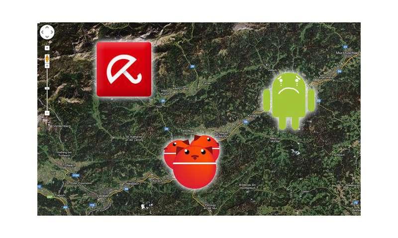 Sim Karte Orten.Android Handy Oder Tablet Orten Sperren Löschen Connect