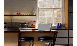 Wireless Speaker, Cambridge Audio, Minx Air