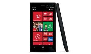 Nokia Lumia 928,USA