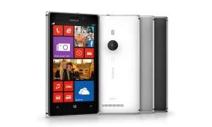 Nolia Lumia 925