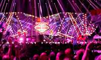 Eurovision Song Contest - ESC 2013