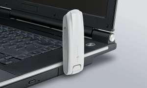 Internetstick LTE Laptop