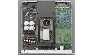 Yamaha NP-S 2000