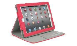 Schönes Standbein fürs iPad