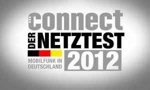 Netztest 2012: Telekom auf Platz 1