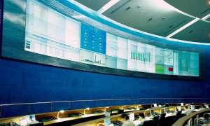 Huawei-Callcenter