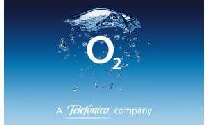 Telefonica O2 stellt Entwicklerplattform BlueVia vor