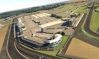Gran Turismo 6 Event