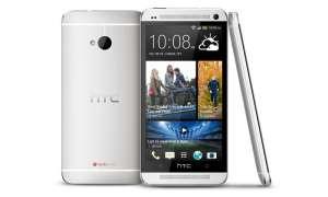 HTC One, Smartphones