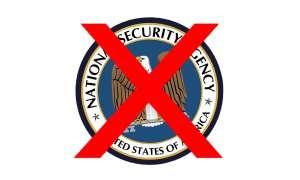 NSA-Überwachung soll verhindert werden