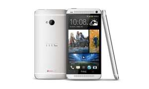 Smartphone, Android, HTC, HTC One