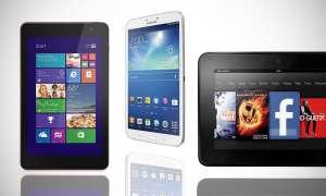 tablets, betriebssteme, software