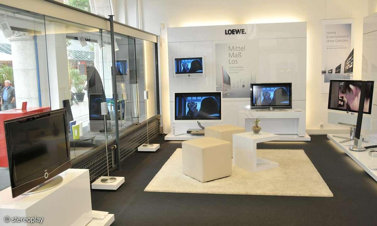 HiFi Studio Kemper