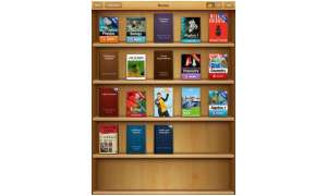 Überhöhte E-book Preise bei Apple