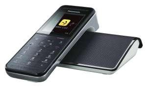 Panasonic KX-PRW 120