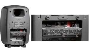Genelec 8240 APM