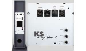 KS Digital KSD 2040