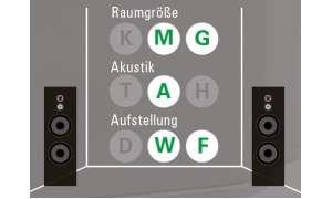Grimm Audio LS1
