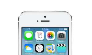 iPhone 5S Release Date