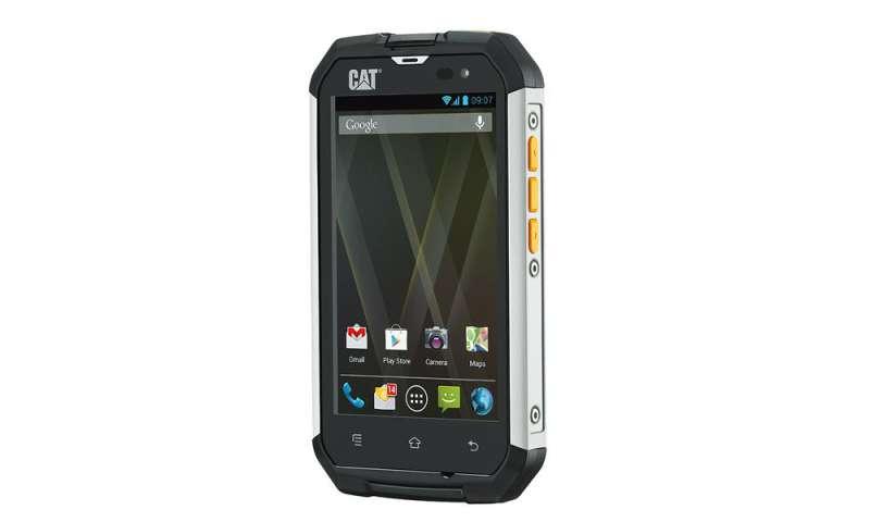 Dual Pro Iphone Case