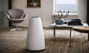 Audio,Technik,Lautsprecher,BeoLab