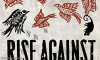 """Rise Against """"Long Forgotten Songs: B-Sides & Covers 2000-2013"""""""