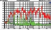AudioBase HiFi-Rack 820-4